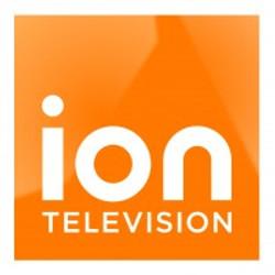 New_ION-TV-Logo_Boxed-Orange-Reflection__130304160247-200x200.jpg