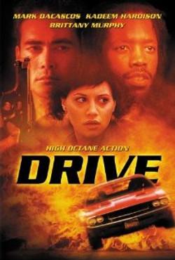 drive movie.jpg