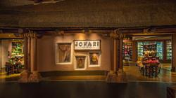 johari-treasures-00.jpg