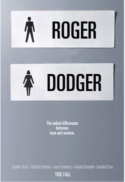 roger dodger.png