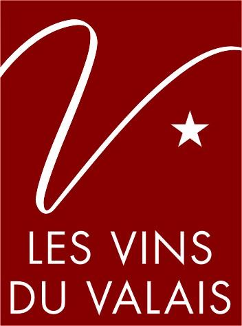 Les Vins Du Valais