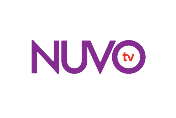 NUVOtv-purple-logo.jpg