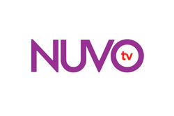 NUVOtv-purple-logo.jpg