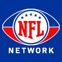 NFLNetworkLogo.jpg