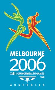 melbourne2006.jpg