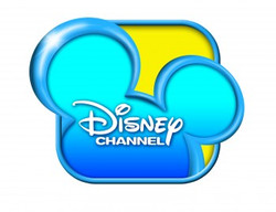 Disney-Channel-Logo-350x270.jpg