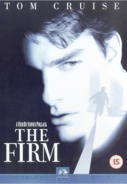 the firm.png