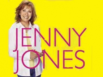 jenny_jones-show.jpg
