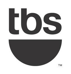 TBS-Logo-2011.jpg