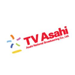 TV_Asahi.png