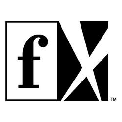 fx tv logo.jpg