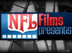 nfl films presents.jpg