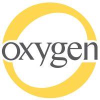 oxygen_1.jpg