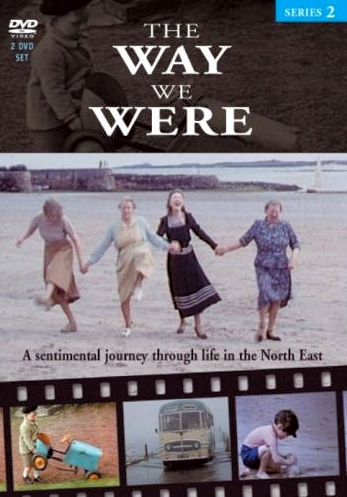 the way we were series 2 copy_edited.jpg