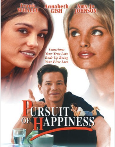 pursuit of happiness.png
