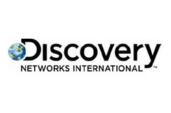 discovery-networks-international.jpg