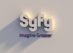 SYFY.jpg