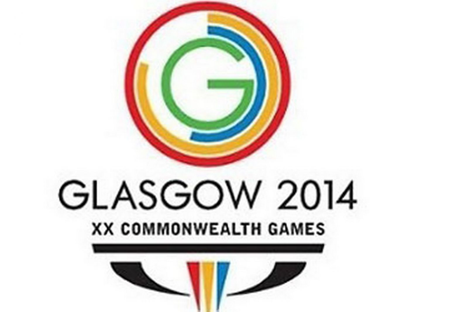 glasgow-2014-commonwealth-games-logo(1).jpg