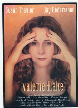 valerie flake.jpg