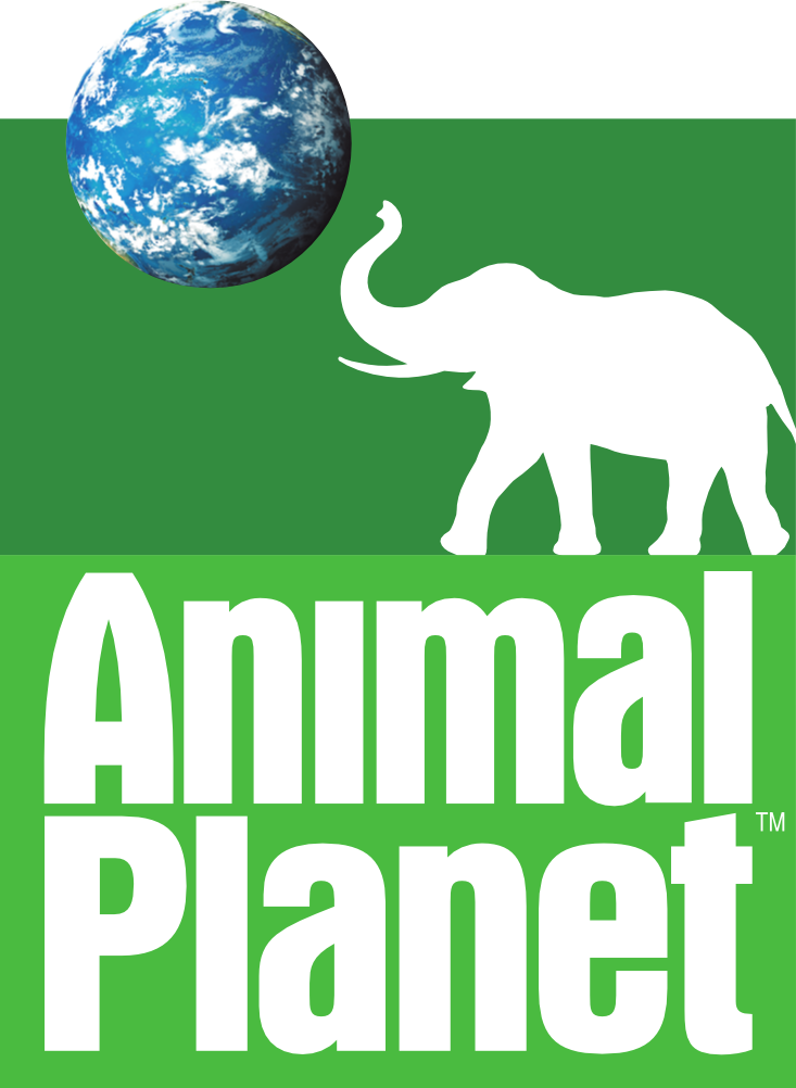 Animal_Planet_2006.png