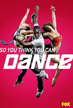 600full-so-you-think-you-can-dance-poster.jpg