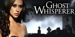 ghost whisperer.jpg