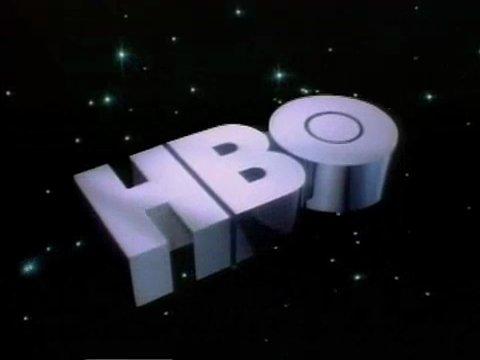 HBO_intro_1983.jpg