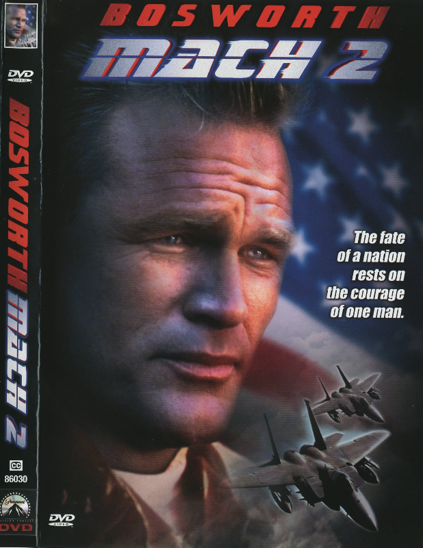 mach 2 dvd_edited.jpg