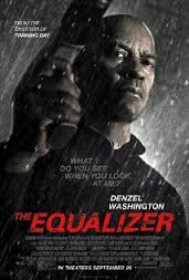the equalizer.jpg