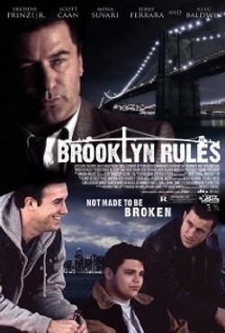 brooklyn rules.jpg