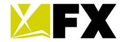 fx-network-logo-slice.jpg