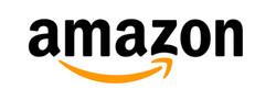 amazon_logo_RGB