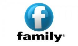 family-channel-logo-300x180.jpg