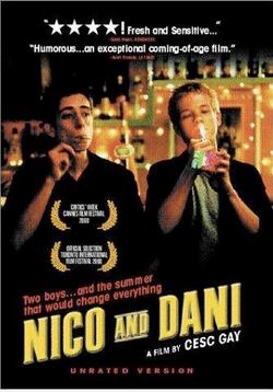 nico and dani.png