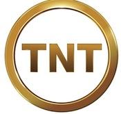 TNT-logo__120721000844.jpg