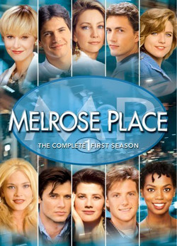 melrosec place