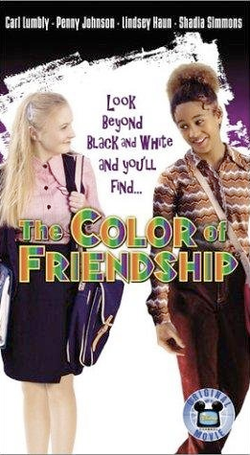 the color of friendship.png