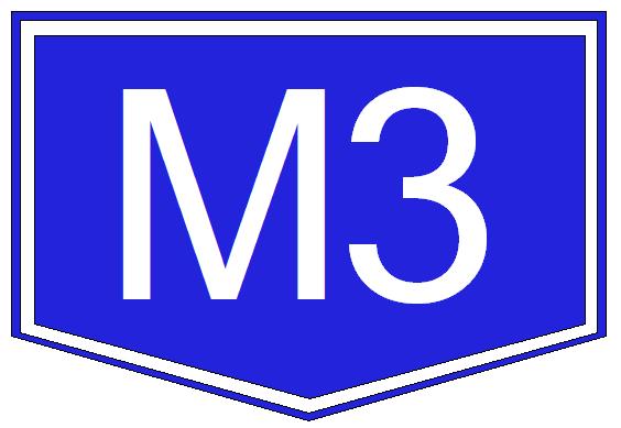 M3_autopalya.png