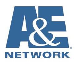 A-E.jpg
