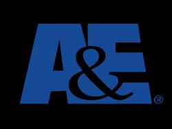 A&E_logo.jpg.new.01.jpg
