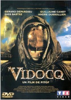 vidocq.png