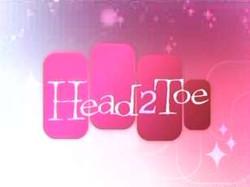 head 2 toe.jpg