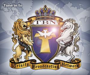 trinity broadcasting.jpg