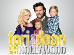 tori and dean hsh.jpg
