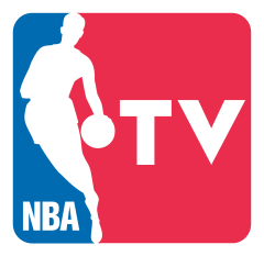 NBA TV-logo-thumb-240x233-11701.png
