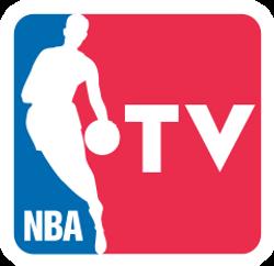 NBA TV-logo-thumb-240x233-11701.png