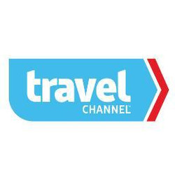travel channel.jpg