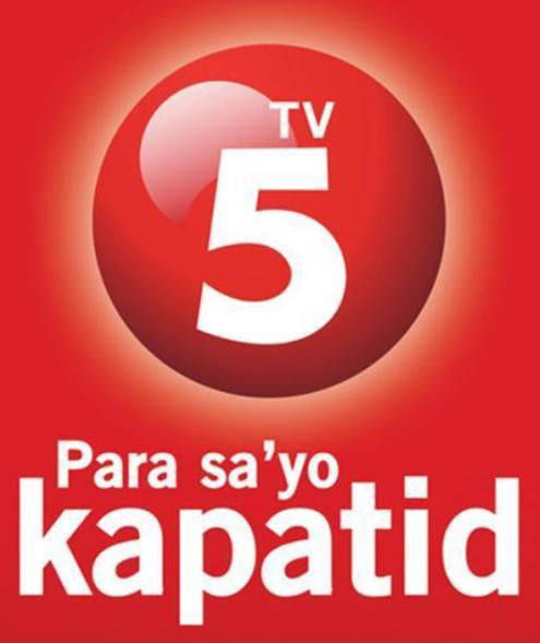 TV5 Logo.jpg
