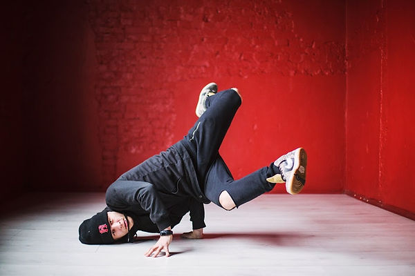 Break Dance.jpg