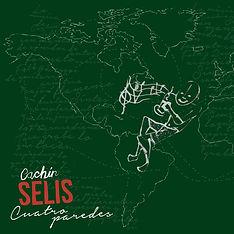 Cuatro_Paredes-EP-front.jpg